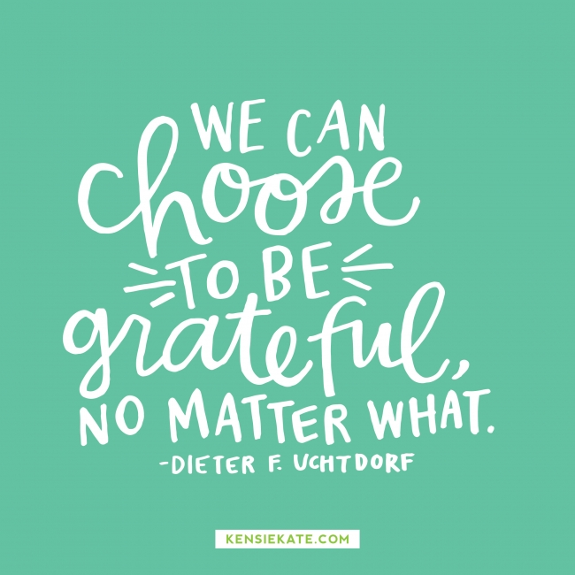 happy-sunday-we-can-always-be-grateful-011(pp_w650_h650)